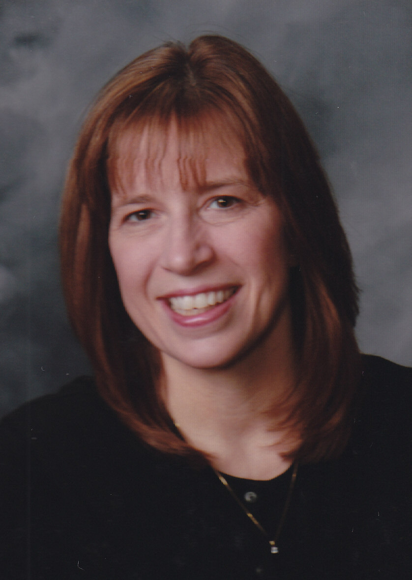 Teresa M. Canfield MD