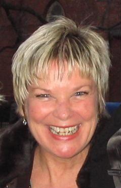 Cathleen L. Nagle