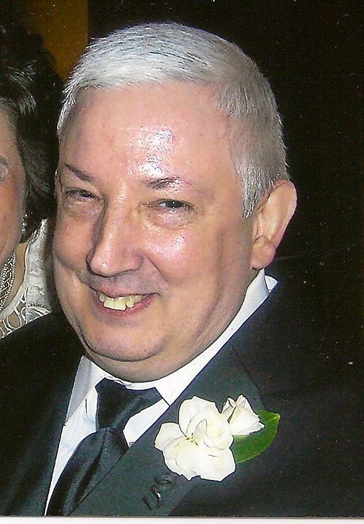 Joseph Michael Skupien