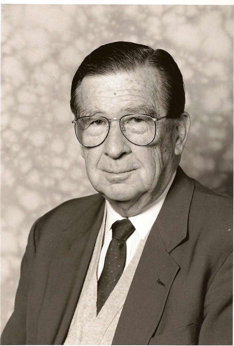 Dr. Louis Rollin Head IV