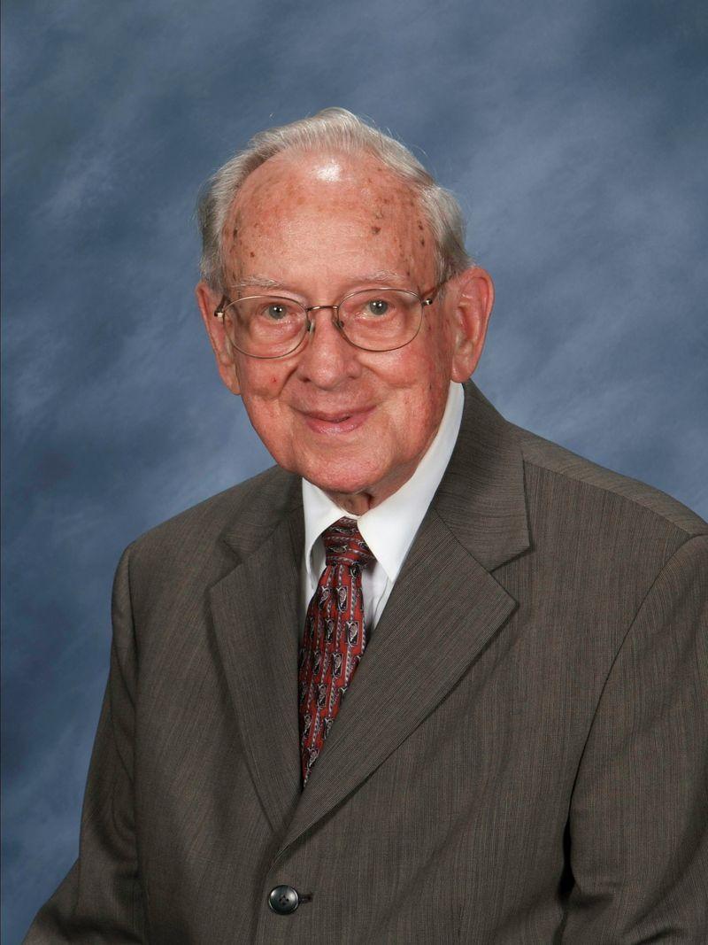 Charles Ray Sang