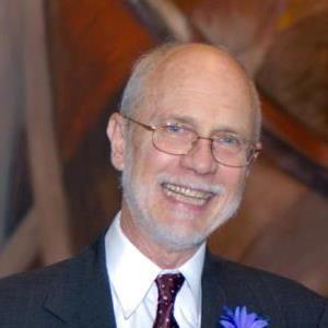 William L. Fischer
