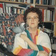 Veronica Mary Skowronski