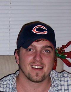Luke Dennis North