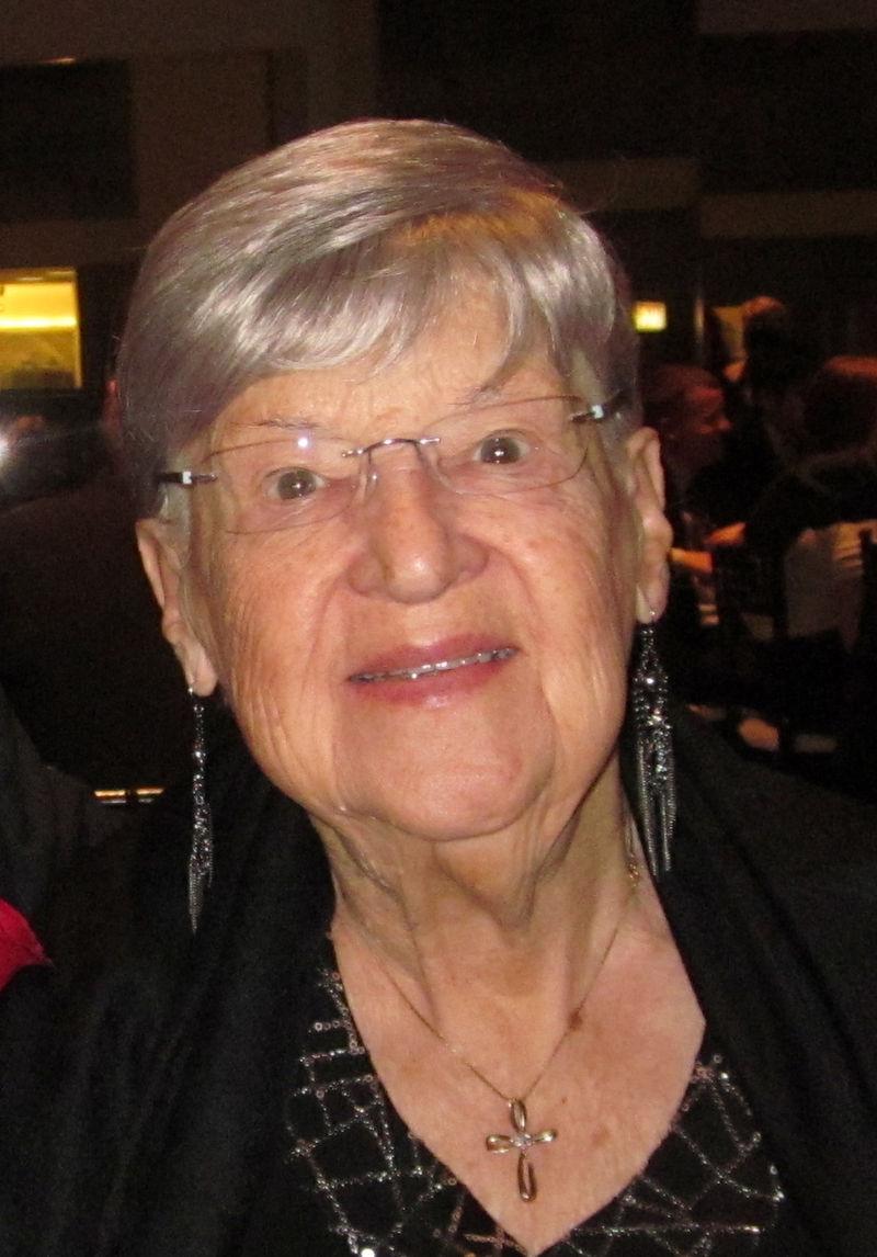 Irene Colletti