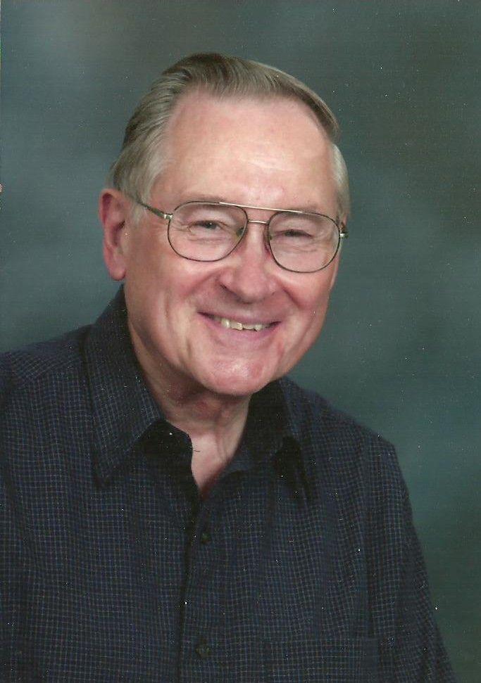Ronnie R. Greenwood
