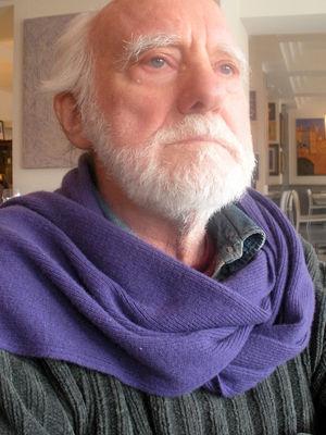Alfonso Joseph Carrara