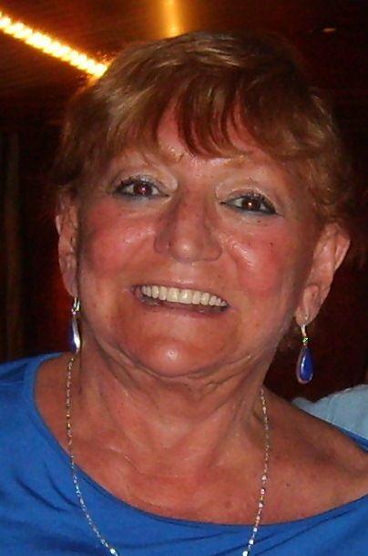 Sandra Bowlen