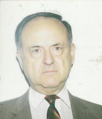 Alexander Misheff
