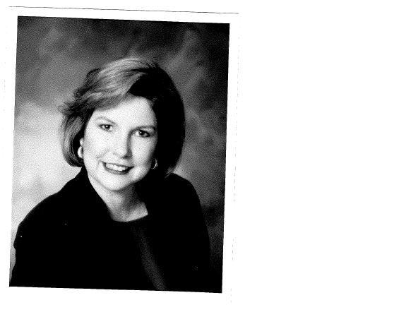 Kathleen Teresa Tangney