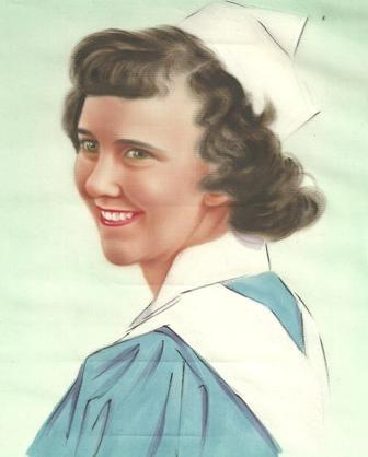Elizabeth A. Johnson
