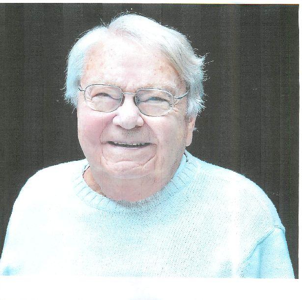 Robert J. Briskey