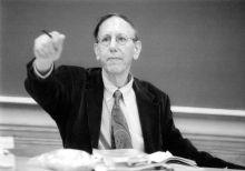 Bertram Joseph Cohler