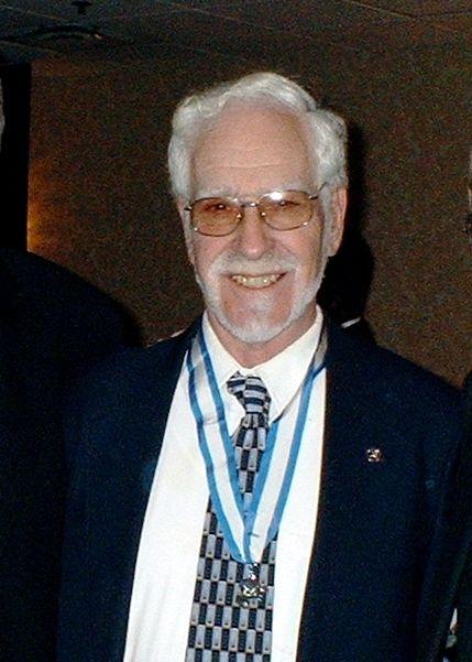 Reinhard Plaut