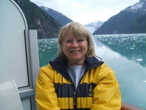 Leslie Catherine Mann Smith