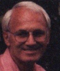 """Casimir W. """"Casey"""" Zubrzycki"""