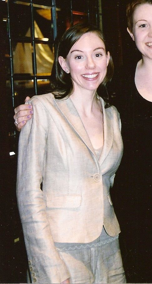 """Christina Rae """"Tina"""" Barkley, M.D."""