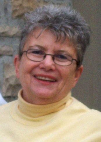 Gayle A. McClain