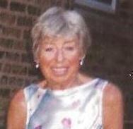 Elaine F. Robbins