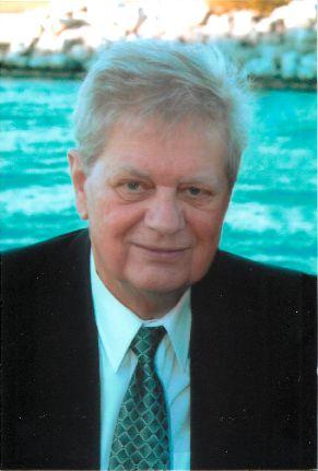 John Hans Kampf