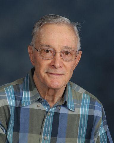 Wayne King Stein