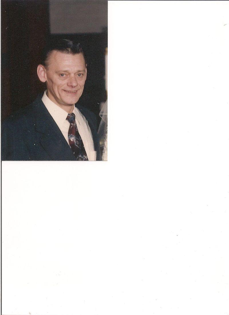 Bobby G. Phillips