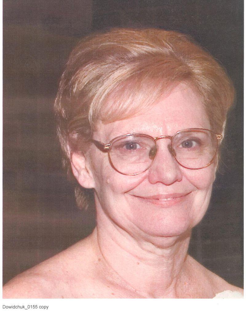 Karen Lee Burnett