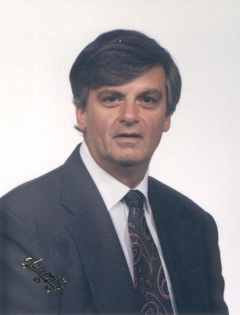 Ronald DeFelippo