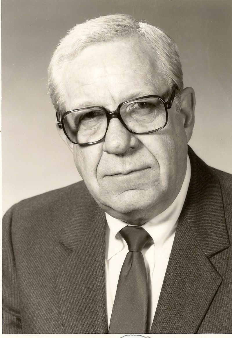 James Alan Jordan