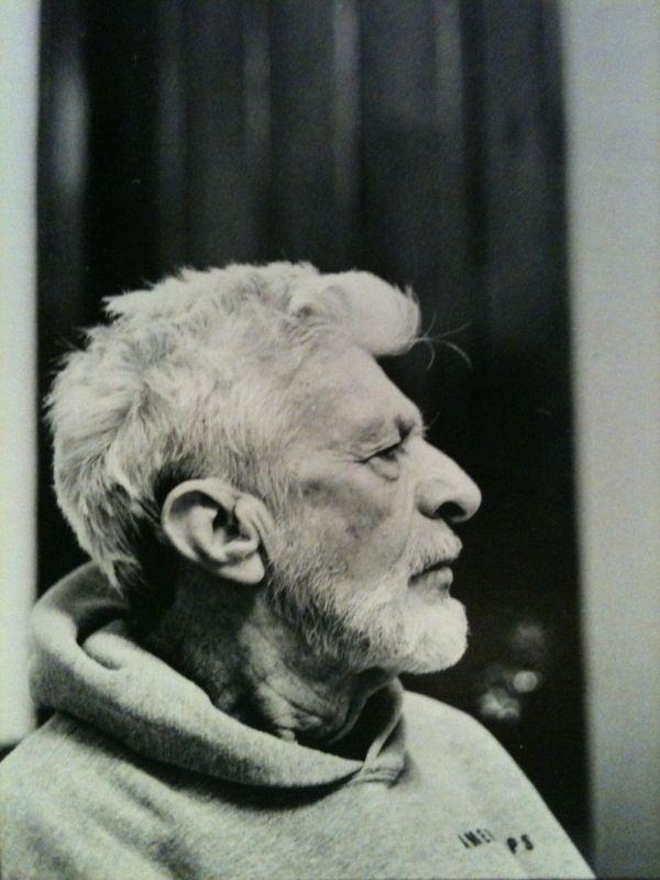 Joseph George Mullins