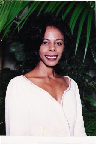 Deborah A Gordon
