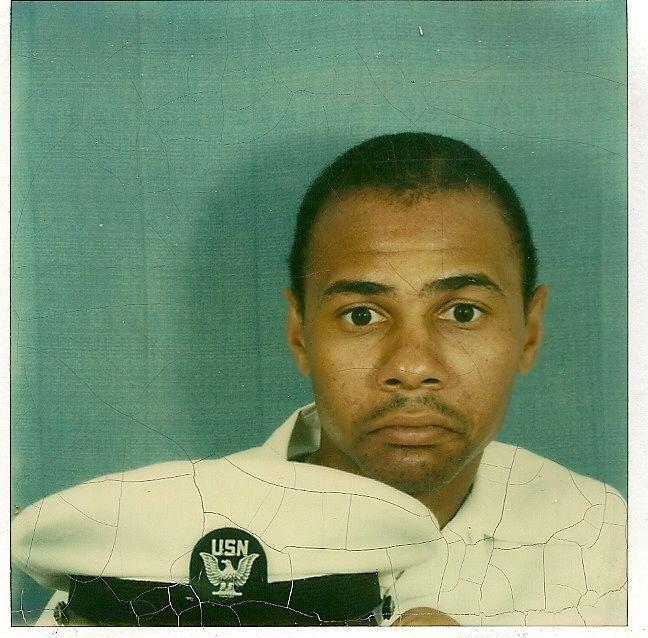 Fred Walker, Jr.