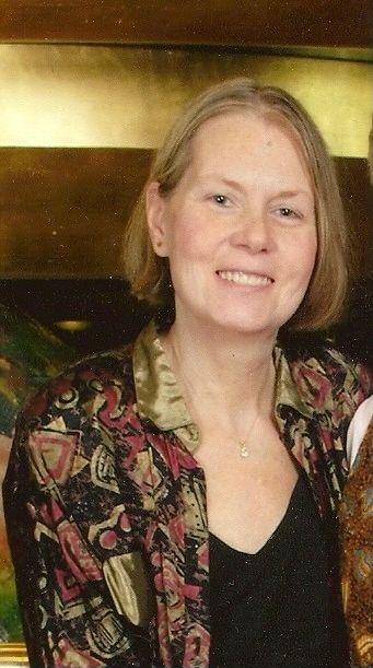 Debra Ellen Lang