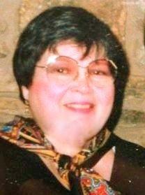 Vicki Ruth Naul-Uriarte