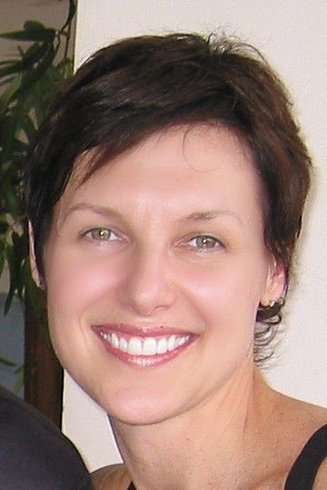 Marissa Rae Prizant