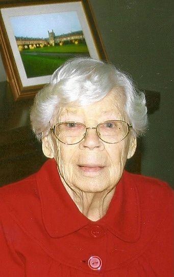 Margaret Happs Cutaia