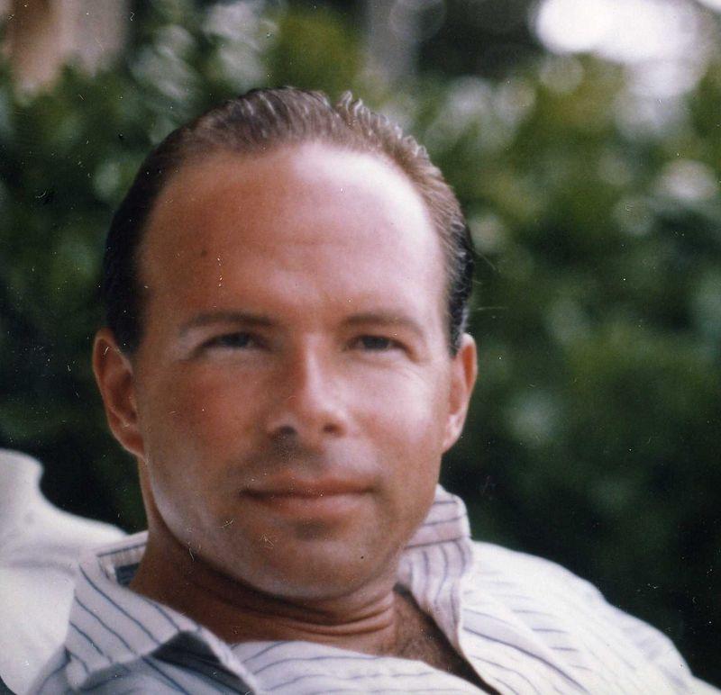 Jack L. Hays