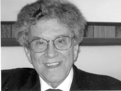 Domingo O'Cherony