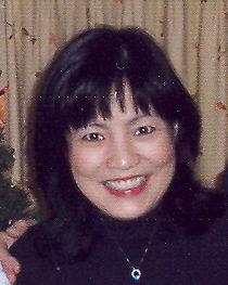 Caryl Chan