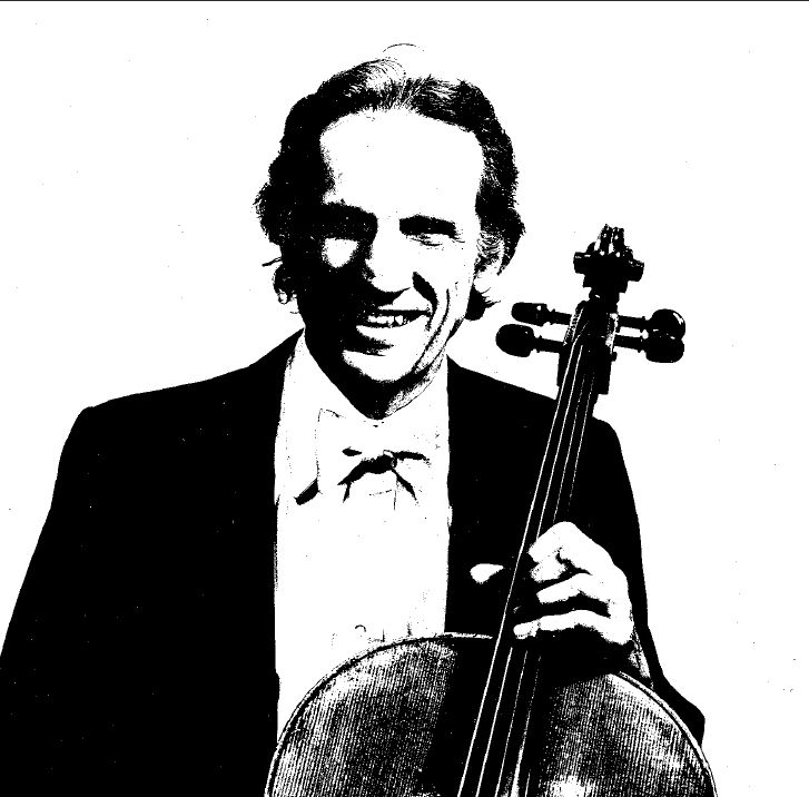 Joseph Sciacchitano