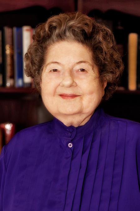 Lola Margaret Daniell Kelley