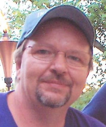 Jeffrey Allen Strohmeyer