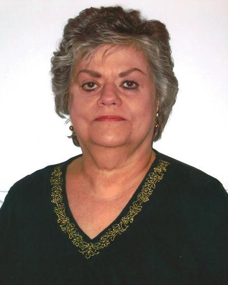 Judith Lynn Schmidt