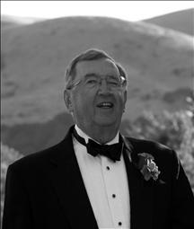 Alan B. Malelo