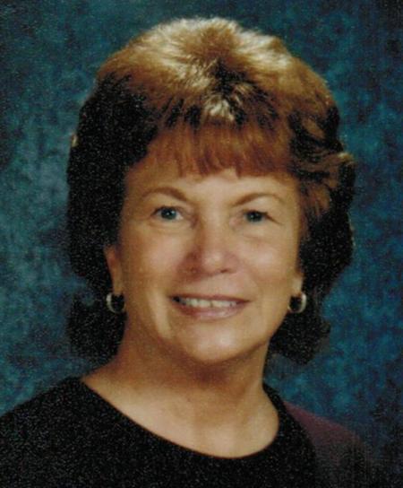 Janice L. Bishoff