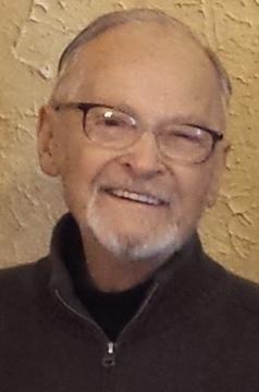 Anthony J. Farone