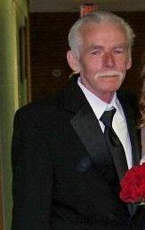Theodore Joseph Fromherz