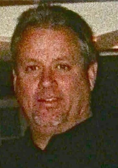 Paul S. Spitzer