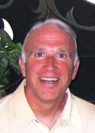 Thomas Craig Senesac