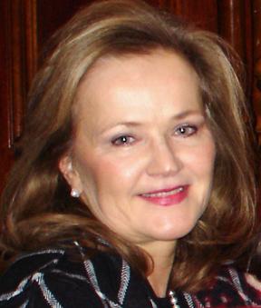 Janel Davis Landon